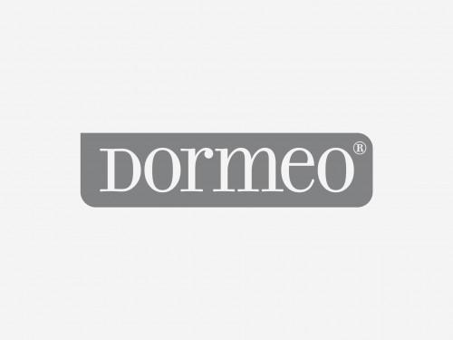 Dormeo Black Diamond Light jorgan