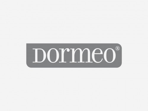 DORMEO BED SIDES