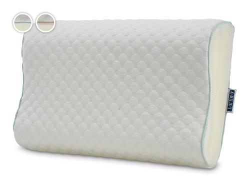 Anatomski jastuk Sleep Inspiration
