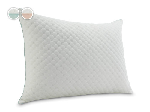 Klasičan jastuk Sleep Inspiration