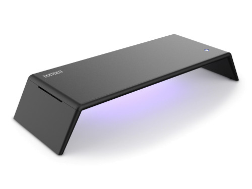 Stalak za monitor i laptop sa UV svetlom