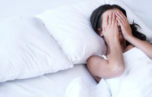 Da li je Vaš jastuk star? Onda je Vaše opšte zdravlje u riziku