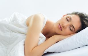 Dobar noćni san počinje sa dobrim dušekom
