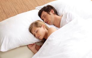 Šta je potrebno za kvalitetan san?