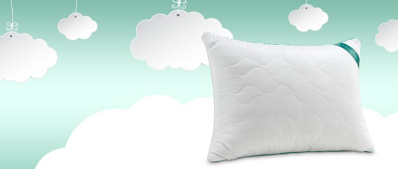 VIKEND PONUDA - jastuk po super ceni!