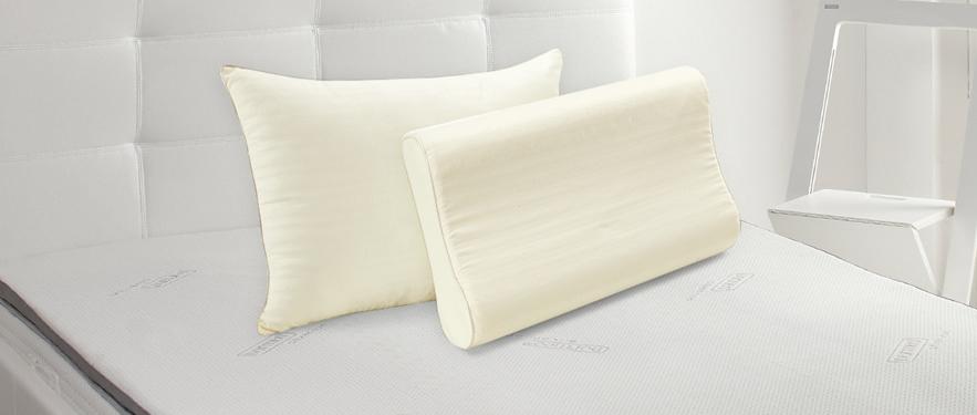 NOVI jastuci uz 60% POPUSTA