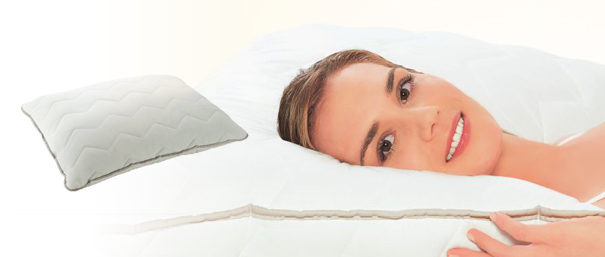 Clarissa jastuk POPUST 30%