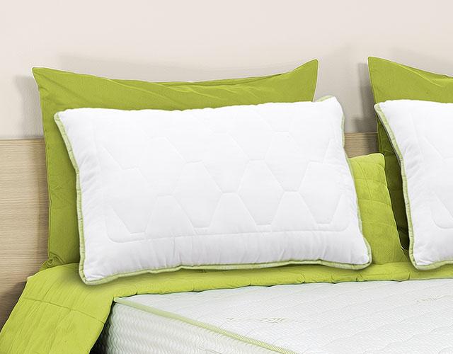 Aloe Vera  jastuci uz čak -50%