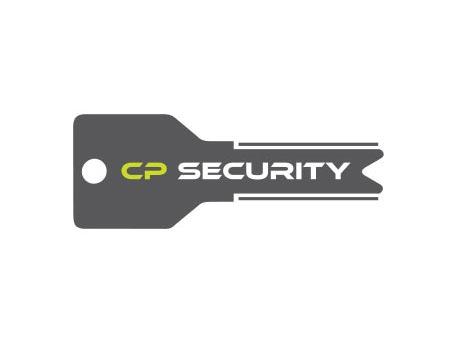 CP Security