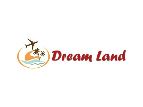 Dream Land turisticka agencija