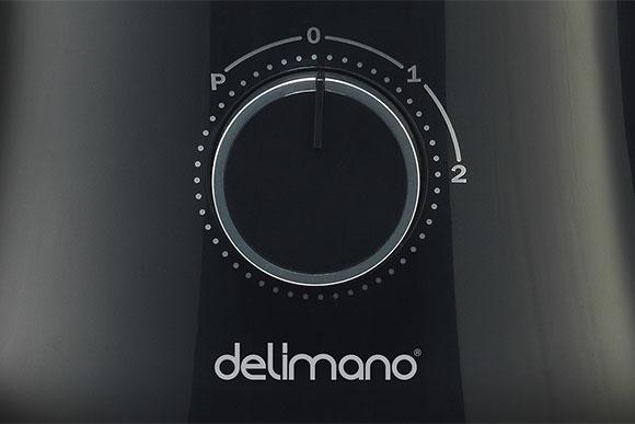 Delimano Multipractic 7in1