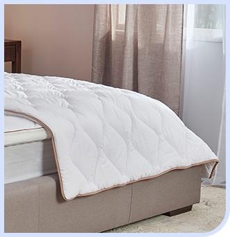 Mirabai pokrivač